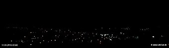 lohr-webcam-11-09-2016-00:30