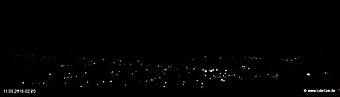 lohr-webcam-11-09-2016-02:20
