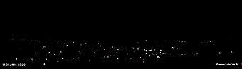 lohr-webcam-11-09-2016-03:20
