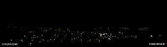 lohr-webcam-11-09-2016-03:30