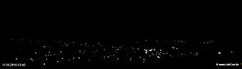 lohr-webcam-11-09-2016-03:40