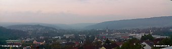 lohr-webcam-11-09-2016-06:50