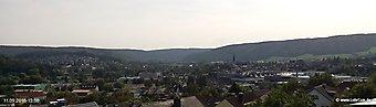 lohr-webcam-11-09-2016-13:50