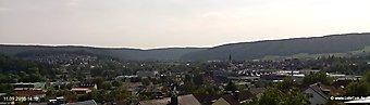lohr-webcam-11-09-2016-14:10