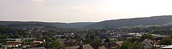 lohr-webcam-11-09-2016-14:40