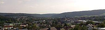 lohr-webcam-11-09-2016-14:50