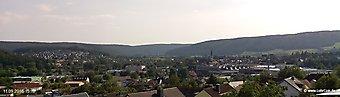 lohr-webcam-11-09-2016-15:10
