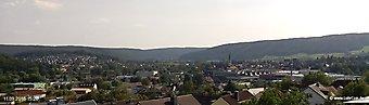 lohr-webcam-11-09-2016-15:20