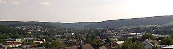 lohr-webcam-11-09-2016-15:30