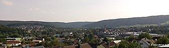 lohr-webcam-11-09-2016-15:40