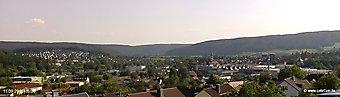 lohr-webcam-11-09-2016-16:30