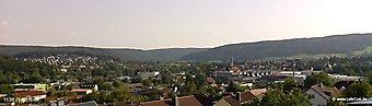 lohr-webcam-11-09-2016-16:40