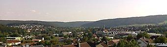 lohr-webcam-11-09-2016-16:50