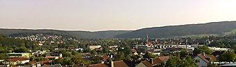 lohr-webcam-11-09-2016-17:40