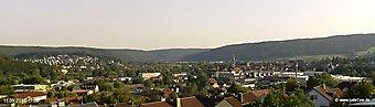 lohr-webcam-11-09-2016-17:50