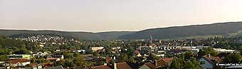lohr-webcam-11-09-2016-18:00