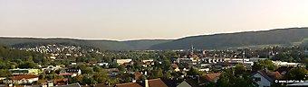 lohr-webcam-11-09-2016-18:10