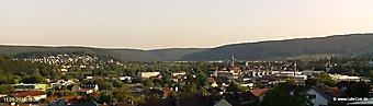lohr-webcam-11-09-2016-18:30