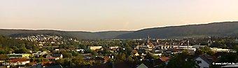 lohr-webcam-11-09-2016-18:40