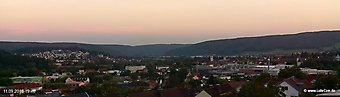 lohr-webcam-11-09-2016-19:40