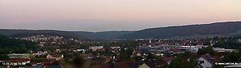 lohr-webcam-11-09-2016-19:50