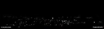 lohr-webcam-11-09-2016-23:50