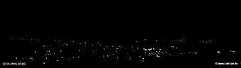 lohr-webcam-12-09-2016-00:00