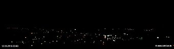 lohr-webcam-12-09-2016-03:50