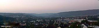 lohr-webcam-12-09-2016-06:40
