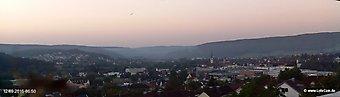 lohr-webcam-12-09-2016-06:50