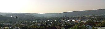 lohr-webcam-12-09-2016-09:40