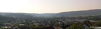 lohr-webcam-12-09-2016-10:50