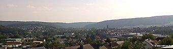 lohr-webcam-12-09-2016-14:50