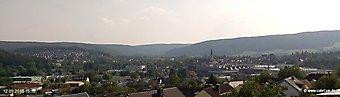 lohr-webcam-12-09-2016-15:10