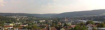 lohr-webcam-12-09-2016-17:10