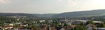 lohr-webcam-12-09-2016-17:30
