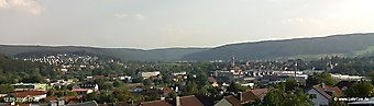 lohr-webcam-12-09-2016-17:40