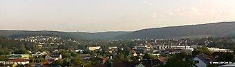 lohr-webcam-12-09-2016-18:30
