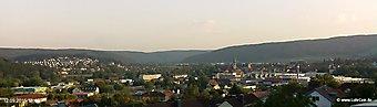 lohr-webcam-12-09-2016-18:40
