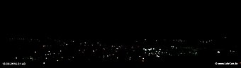 lohr-webcam-13-09-2016-01:40