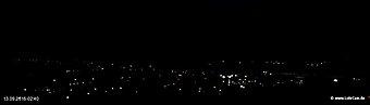 lohr-webcam-13-09-2016-02:10