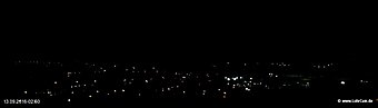 lohr-webcam-13-09-2016-02:50