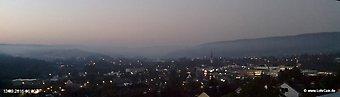 lohr-webcam-13-09-2016-06:30