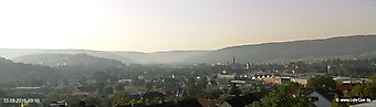lohr-webcam-13-09-2016-09:10