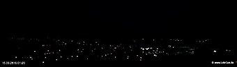 lohr-webcam-15-09-2016-01_20