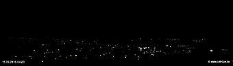 lohr-webcam-15-09-2016-04_20