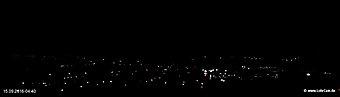 lohr-webcam-15-09-2016-04_40