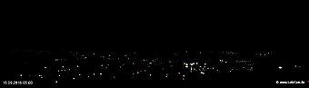 lohr-webcam-15-09-2016-05_00