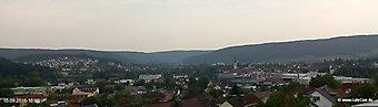 lohr-webcam-15-09-2016-18_00