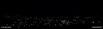 lohr-webcam-15-09-2016-22_50